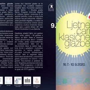 2020_ČKG9-letak_page-0001.jpg