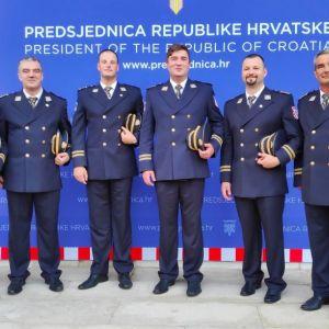 Policijska_klapa-1-1024x587.jpg